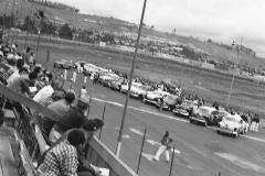 1-0akland-1953-500-starting-lineup