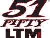 51FIFTYLTM_Blk_RedOutline1-1