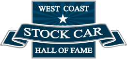 West Coast Stock Car Hall of Fame