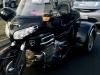 Hershel-Bike