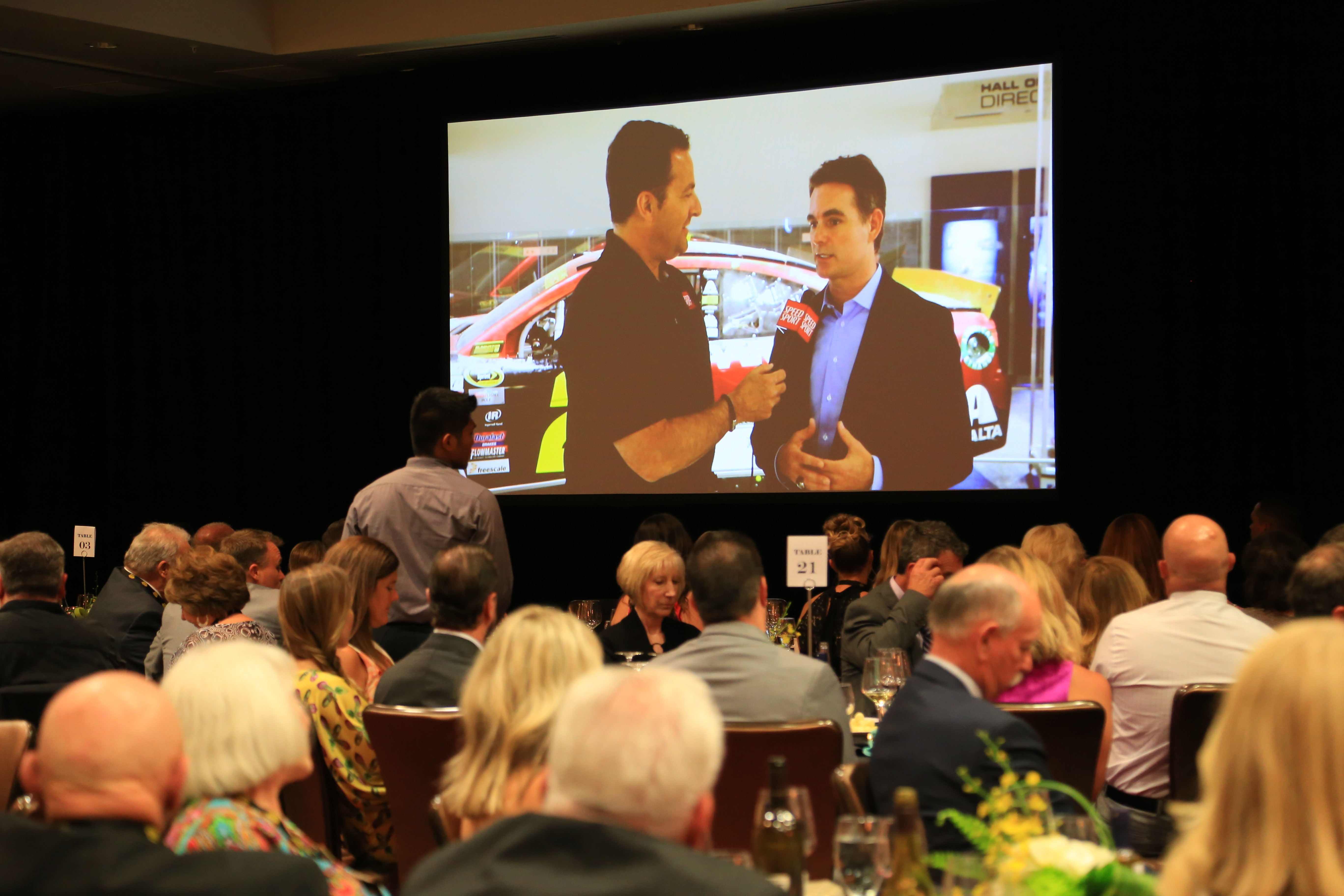 West Coast Stock Car Hall of Fame announces nominations for Class of 2020
